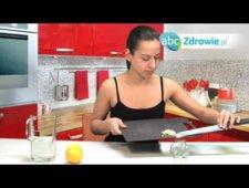 Domowe sposoby na kaszel - syrop z czosnku