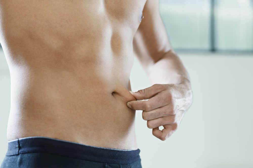 http-www-shutterstock-com-pl-pic-67325500-stock-photo-cropped-view-of-young-caucasian-man-measuring-fat-on-belly-horizontal-shape-mid-section-side-html-src-pp-photo-120869914-r4g-nvlvvhbplg2stoyzyg-6_c178.jpg