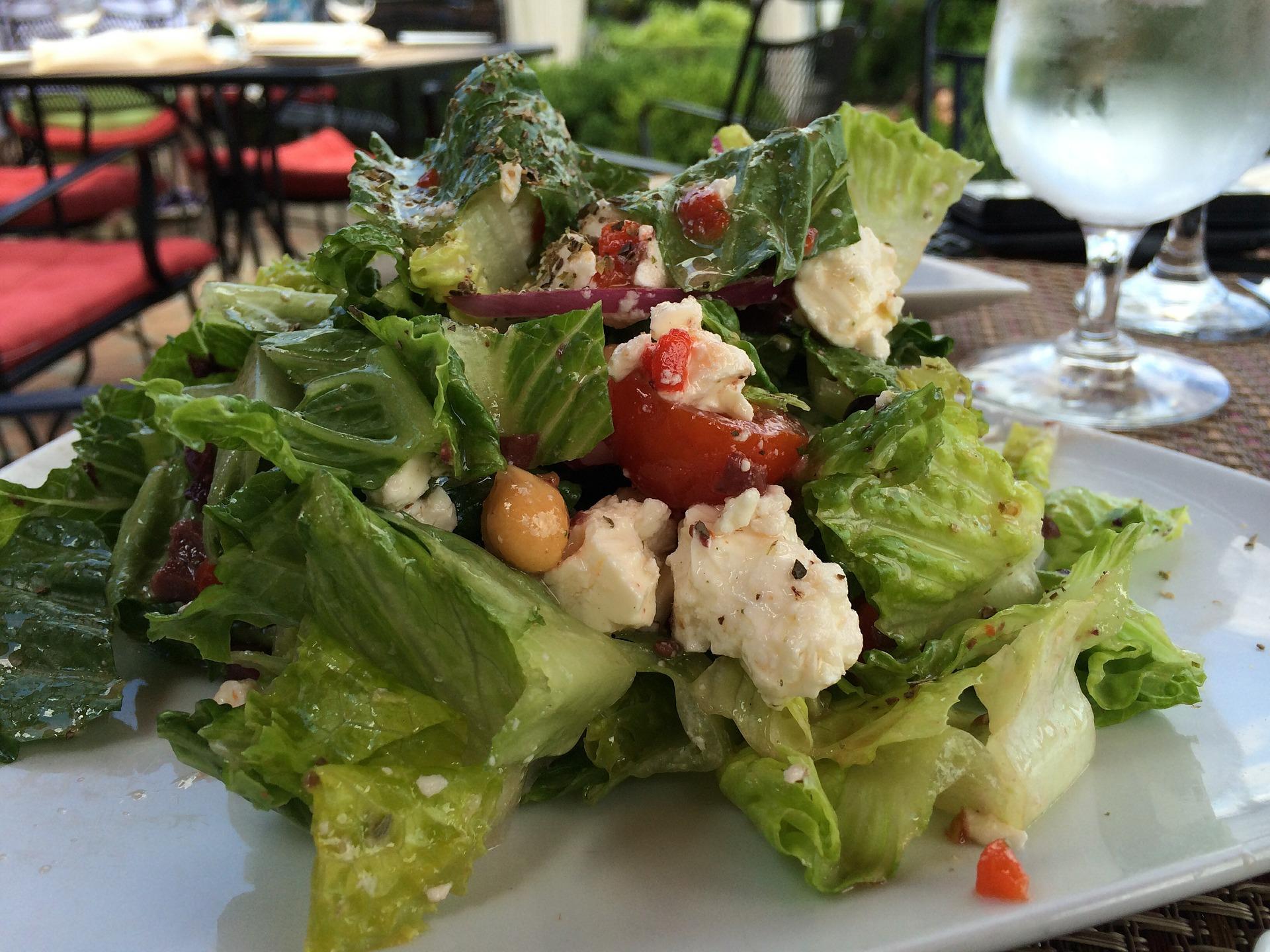 salad-369181-1920_67af.jpg