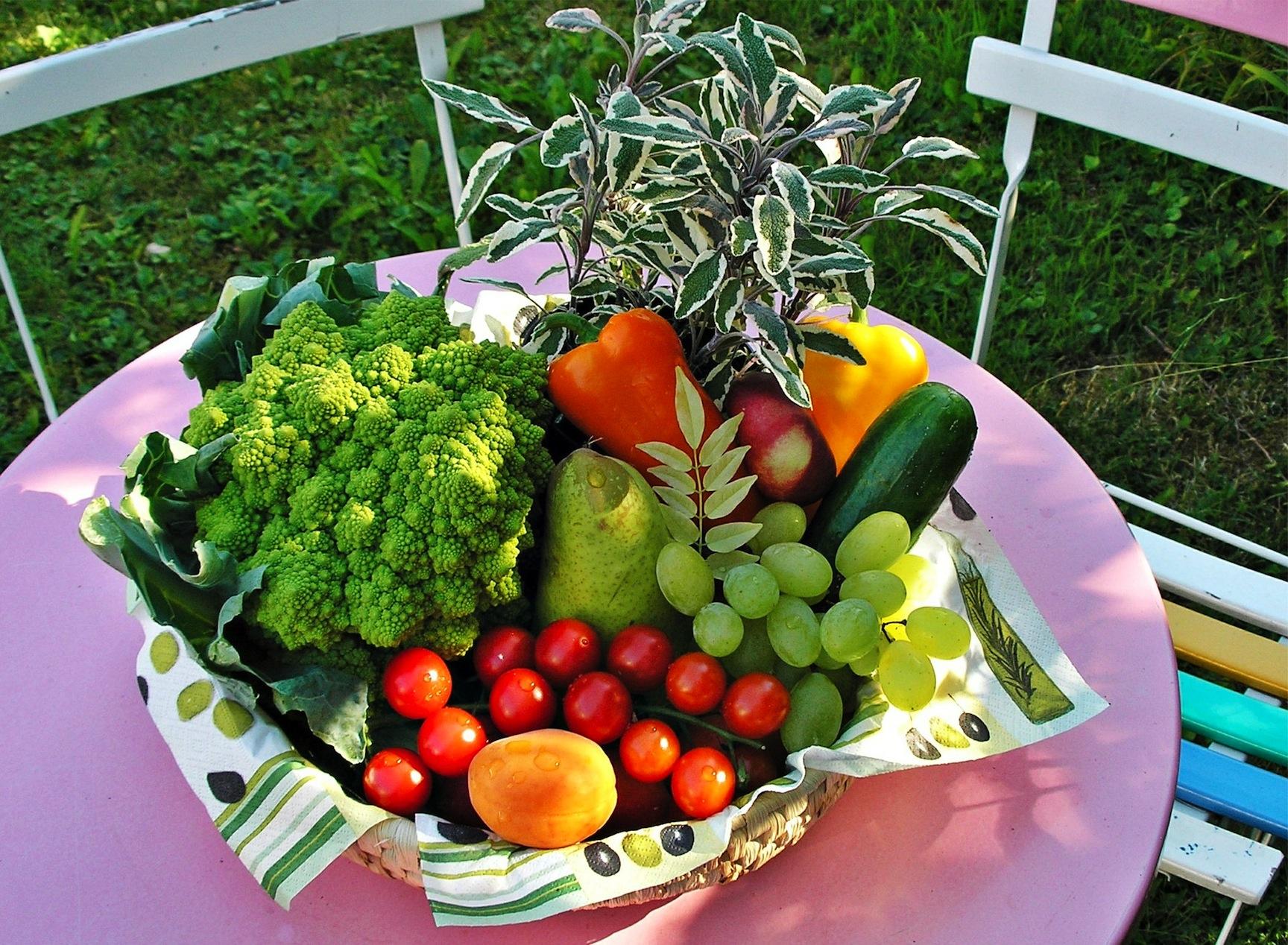 fruit-basket-396622-1920_814e.jpg