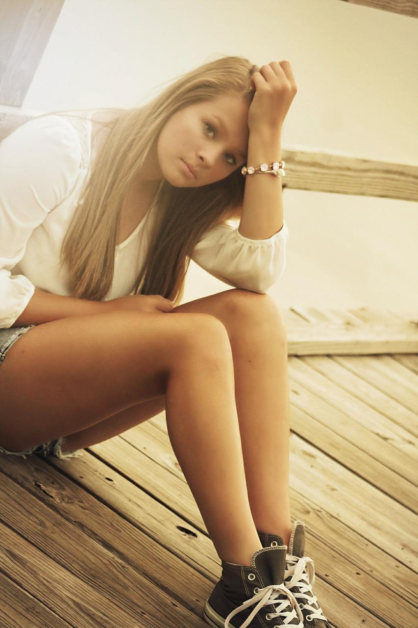 depresja-u-kobiet_e8be.jpg