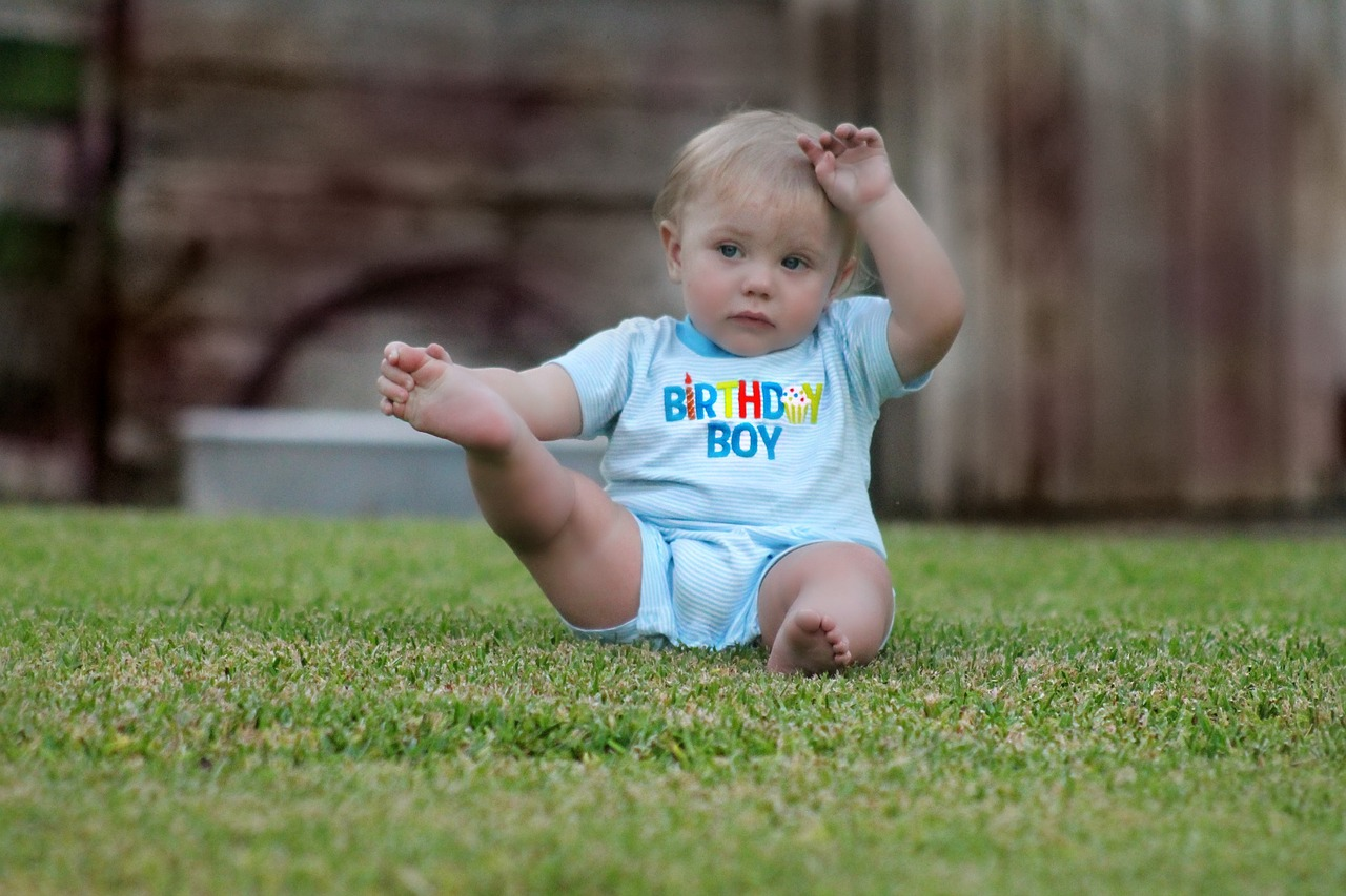 httppixabay-comenbaby-boy-child-cute-expression-390565_8aad.jpg