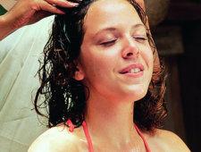 Kondycja włosów