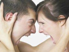 Granice normy seksualnej