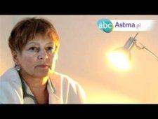 Tajemniczy zabójca - włóknienie płuc