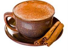 Zbawienne działanie kawy