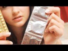 Najlepsza metoda antykoncepcji