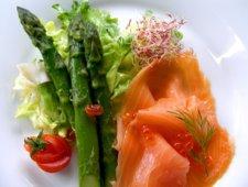 Zdrowe składniki odżywcze