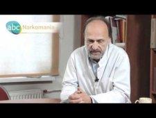 Reakcje psychotyczne po spożyciu grzybów halucynogennych