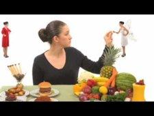 Profilaktyka raka żołądka