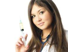 Obowiązkowe szczepienia ochronne