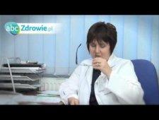 Kontrola skuteczności terapii RZS