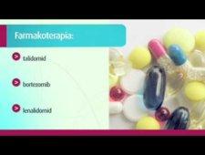 Szpiczak - jak leczyć?