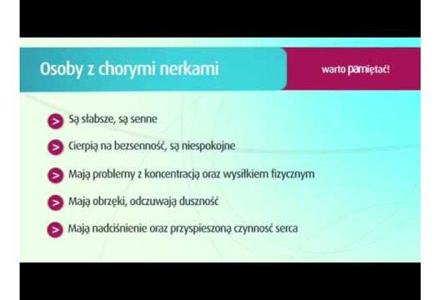 youtube.wB-Jb2AGus4.niewydolnosc-nerek-leczenie_629x429.jpg