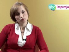 Choroba afektywna dwubiegunowa: depresja