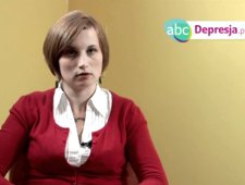 Depresja: obniżanie stresu