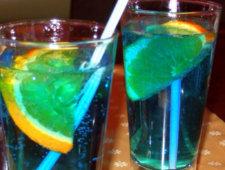 Jak wyleczyć alkoholizm?