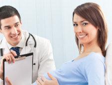 Cechy dobrego ginekologa