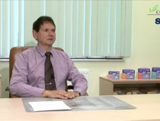 Ćwiczenia i fizykoterapia w wysiłkowym nietrzymaniu moczu