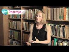 Kompleksy które prowadzą do depresji pierwsze objawy