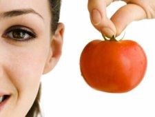Ideologia zdrowego jedzenia