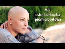 Rodzaje i leczenie białaczki