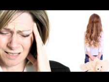 Przedwczesna menopauza