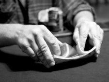Opętanie przez hazard