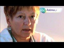Odczulanie w astmie