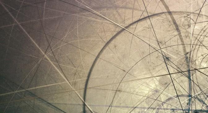 20090306-rassilonsw1600x1200_d15d.jpg