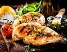 Produkty białkowe a dieta