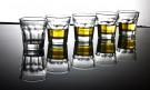 Wszywki alkoholowe
