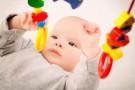 Czy kupa twojego dziecka jest normalna?