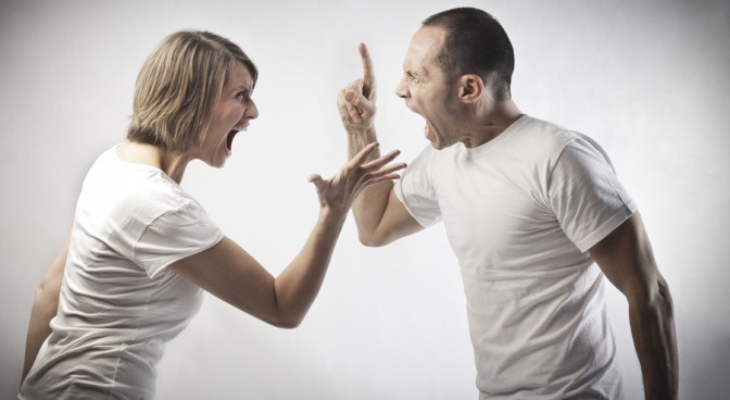 http-www-shutterstock-com-pl-pic-97805723-stock-photo-young-couple-arguing-html-src-2afl0jh7hgki5yh-ht4lg-1-7_8993.jpg