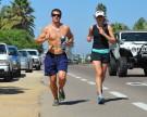 Bieganie a mięśnie