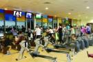 Ile ćwiczyć, by schudnąć?