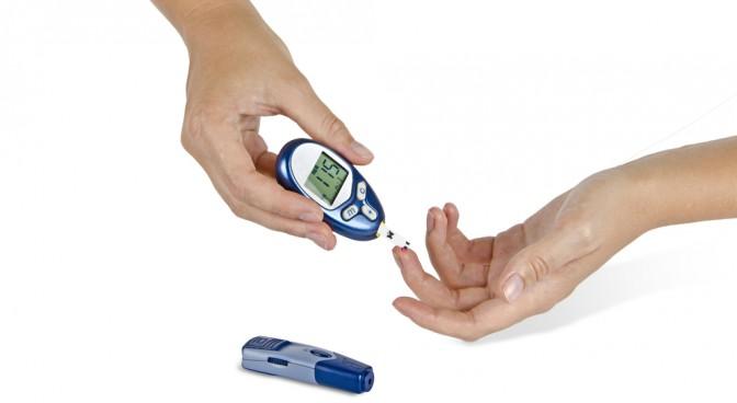 http-www-shutterstock-com-pl-pic-107830334-stock-photo-measuring-glucose-level-html-src-bid9mnu7tg50lboyymckqq-2-12_838d.jpg