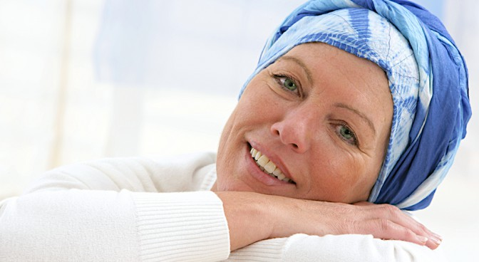 http-www-shutterstock-com-pl-pic-163011854-stock-photo-portrait-of-a-nice-middle-aged-woman-recovering-after-chemotherapy-focus-on-her-smiling-relax-html-src-0k5gtyuka7-wkbdy-ccunq-2-92_79af.jpg