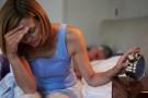 Ból brzucha i wymioty