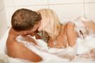 Rodzaje seksu