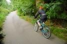 Jazda rowerem a odchudzanie