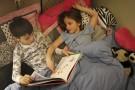 Choroby wysypkowe u dzieci
