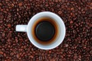 Uzależnienie od kofeiny