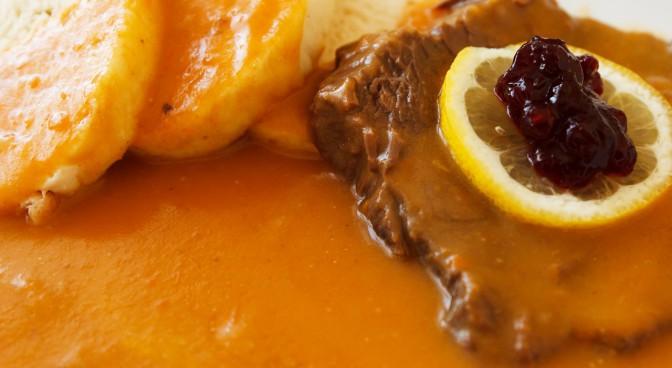http-pixabay-com-en-cuisine-delicious-meat-detail-18796_dd72.jpg