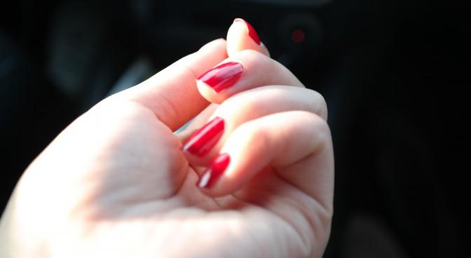 http-pixabay-com-en-nail-polish-nail-varnish-fingernails-281878_0863.jpg