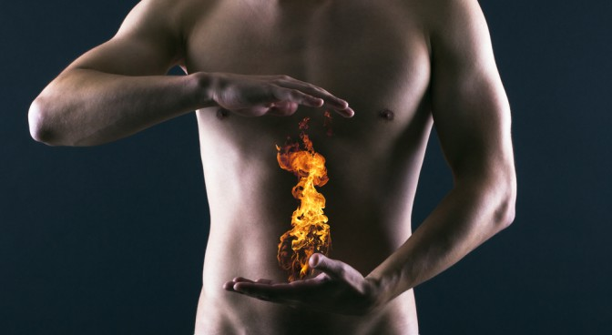 http-www-shutterstock-com-pl-pic-181841132-stock-photo-pain-in-the-abdomen-or-in-the-stomach-of-man-heartburn-html-src-2d46aohhbjj-wgp5q65p3a-1-96_d63d.jpg