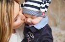 Sposoby na zatkany nos u dziecka
