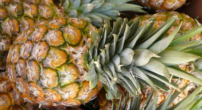 httppixabay-comenpineapple-fruit-sweet-food-healthy-5794_c85c.jpg