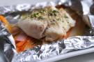 Dieta wątrobowa - jadłospis