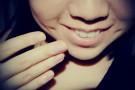Leczenie grzybicy jamy ustnej